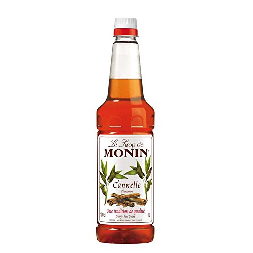 monin-cinnamon-syrup-70cl-bottle-cinnamon-syrup-flavouring-for-cocktails