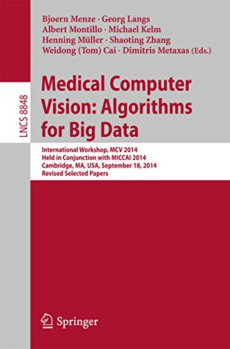 medical-computer-vision-algorithms-for-big-data-international-workshop-mcv-2014-held-in-conjunction-