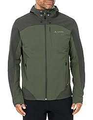 Vaude Herren Men's Rokua Jacket Jacke