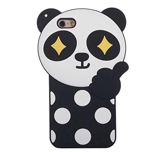 iphone-6plus-6splus-55-inch-custodia-koalagroupr-pois-set-di-resistenza-goccia-di-silicone-di-polka-