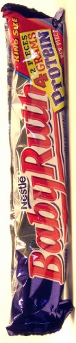 baby-ruth-king-104g