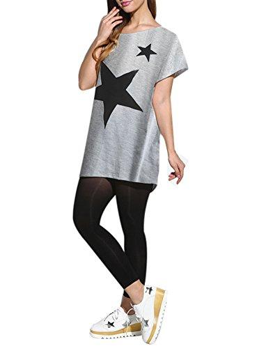 t-shirt-sportive-da-donna-casual-t-shirt-stampa-stella-manica-corta-estive-tops-crop-top-per-lestate