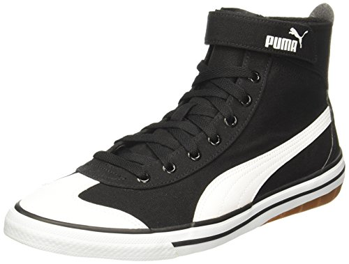 Puma-Unisex-917-Fun-Mid-Idp-Sneakers