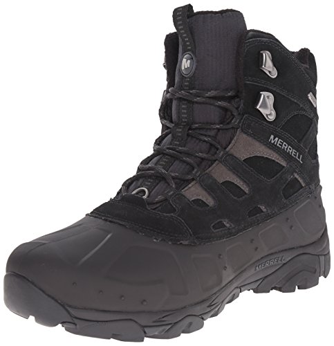 merrell-moab-polar-wtpf-chaussures-de-randonnee-homme-noir-black-47-eu