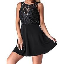 d35a72bedff9 Kleid Schick - Suchergebnis auf Amazon.de für