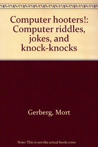 computer-hooters-computer-riddles-jokes-and-knock-knocks