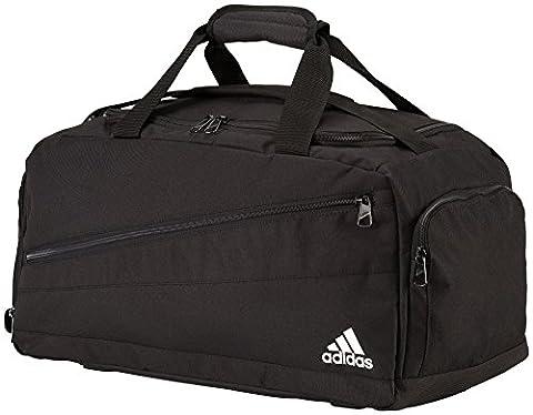 adidas Reisetasche / Teambag Puntero S (adidas Taschen-Farbe: 900