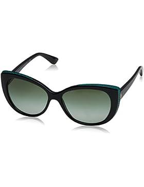 Bvlgari Sonnenbrille (BV8169Q)