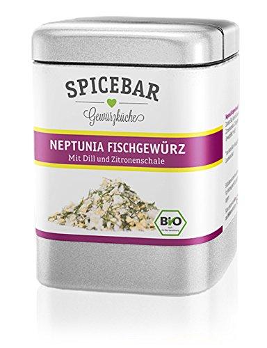 spicebar-neptunia-fischgewurz-mit-zitronenschale-und-dill-bio-1-x-70g