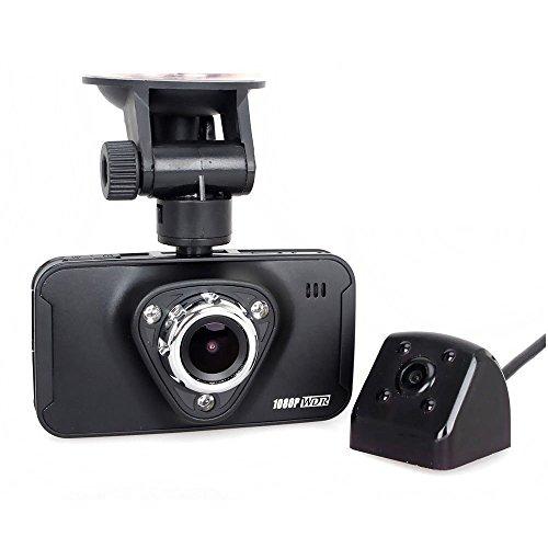 camera-de-voiture-stoga-stv-030-haut-de-gamme-avant-et-arriere-double-camera-hd-pour-voitures-grand-