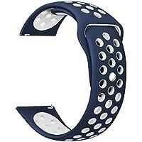 no.1 g3 smartwatch - Incluir no disponibles ... - Amazon.es