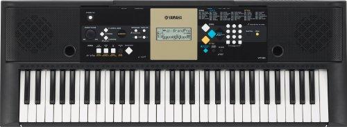 yamaha-ypt-220-keyboard-starter-klasse