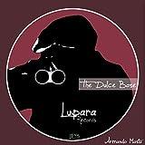 The Dulce Base (Original Mix)