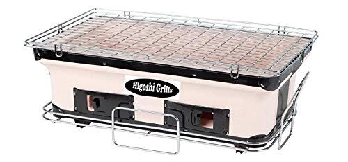 Ians Emporium Hogoshi Japanischer Hyo Tragbarer Koch To… | 00702868803785