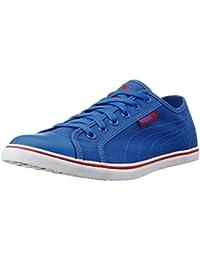 Puma Unisex Puma Streetballer Idp Sneakers