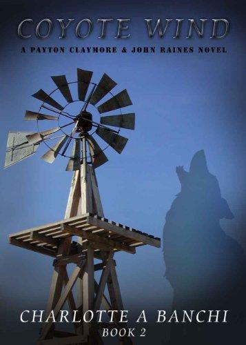 coyote-wind-a-payton-claymore-john-raines-novel-book-2-english-edition