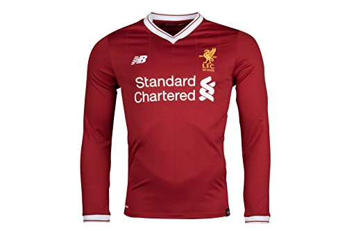 liverpool-fc-17-18-home-l-s-football-shirt-red-size-l