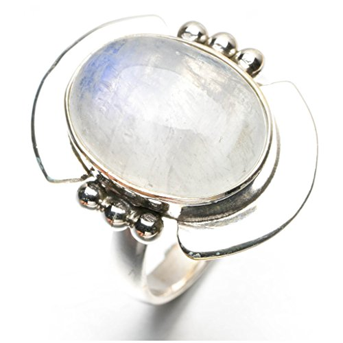 stargemstm-natural-rainbow-moonstone-925-sterling-silver-ring-uk-size-q-1-2