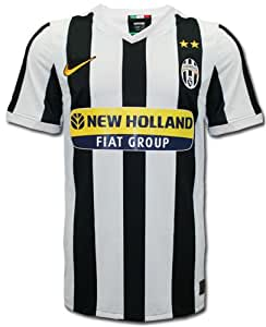 Maillot football Juventus neuf taille L