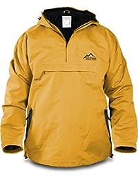 Suchergebnis auf für: normani Jacken, Mäntel