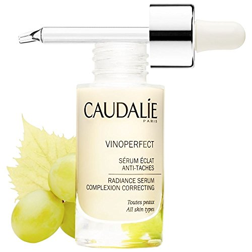 serum-eclat-anti-taches-vinoperfect-de-caudalie-30ml