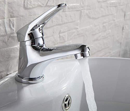 SLTYSCF wasserhahn 1set bad leuchte messing wasserhähne wc wasser waschbecken wasserhahn waschbecken wasserhahn wassermischer bad eitelkeit - Messing Bad-leuchten