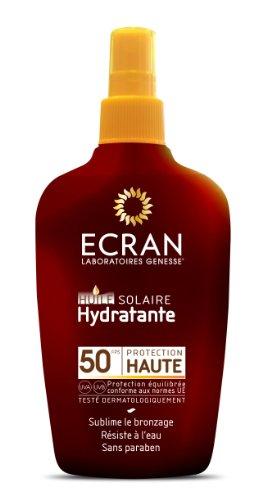 ecran-huile-solaire-hydratante-fps-50