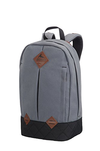 Gregory - Sunbird 2 Far Out Day 2 Stone Grey (Rucksack Gregory-damen)
