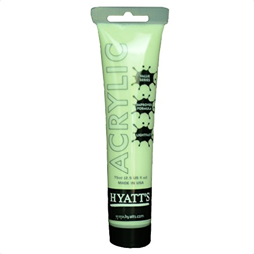 hyatts-acrylic-75ml-glow-in-the-dark-by-hyatts