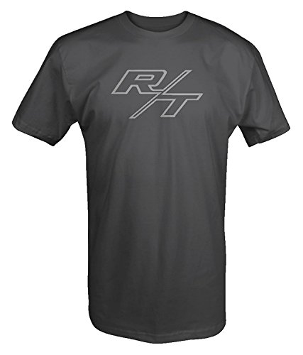 brand-new-r-t-rt-dodge-mopar-charger-challenger-hemi-v8-muscle-car-logo-t-shirt