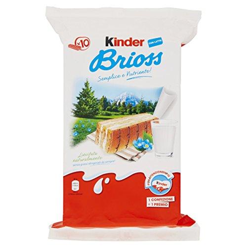 kinder-brioss-280gr