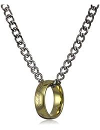 Der Herr der Ringe Der Eine Ring Pendant