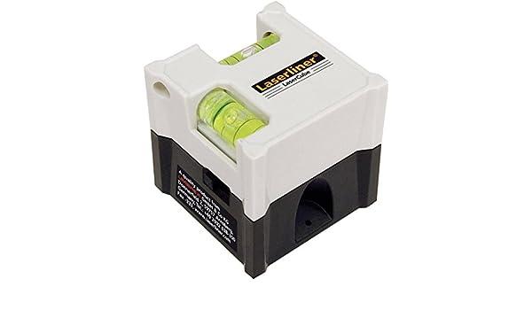 Laser Entfernungsmesser Laserliner : Laserliner lasercube wasserwaage nm u c mw amazon baumarkt
