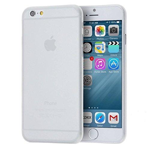 wanit-ultra-slim-cover-03mm-custodia-per-apple-iphone-6-47-protettiva-copertura-posteriore-completo-