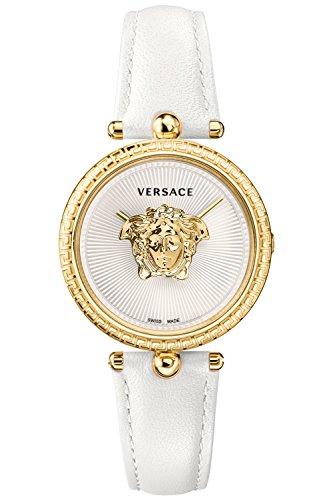 Versace Montre Femme VECQ00218