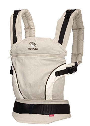 manduca-standard-edition-carrier-sand