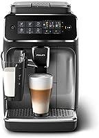 Philips EP3246/70 Series 3200 Volautomatische Espressomachines