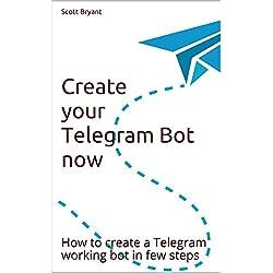 """41M6z1%2BSagL. AC UL250 SR250,250  - """"Rubato"""" il white paper della ICO di Telegram: ecco cosa è trapelato in rete"""