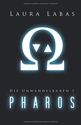 Pharos (Die Unwandelbaren)