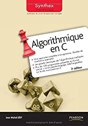 Algorithmique en C