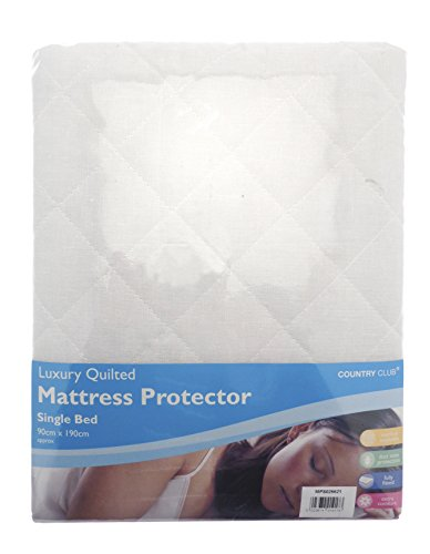 ANTI-BACTERIAL-QUILTED-MATTRESS-PROTECTOR-SINGLE-BED