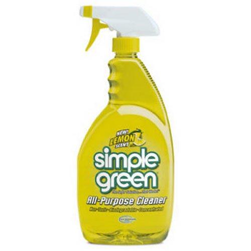 all-purpose-cleaner-nontoxic-biodegradable-24oz-lemon