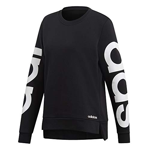 adidas 70 % Baumwolle / 30 % recycelter Polyester (French Terry)