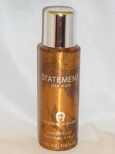 etienne-aigner-statement-deo-spray-150-ml