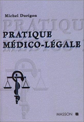 pratique-mdico-lgale