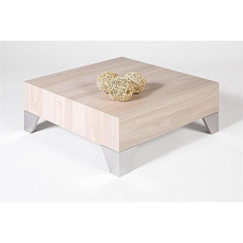 Couchtische Ulme Im Vergleich Beste Tische De
