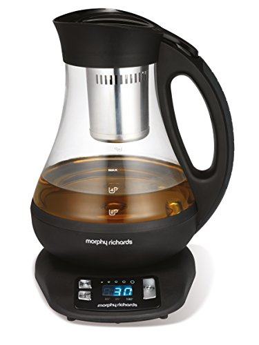 Morphy Richards 43970EE Teebereiter