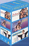 Picture Of The Little Rascals/A Simple Wish/Problem Child [VHS]