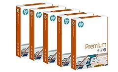 Premium Druckerpapier C