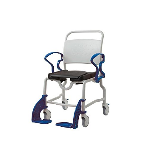 CHINESPORT - Sedia doccia per disabili - Berlin